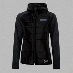 Ladies Dry Tech Insulated...