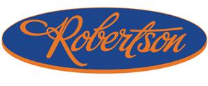 Robertson Store